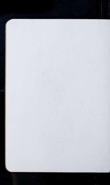 S211647 11