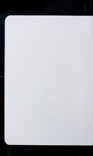 S211647 33