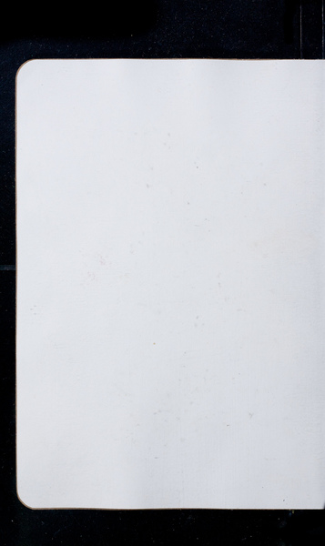 S213456 05