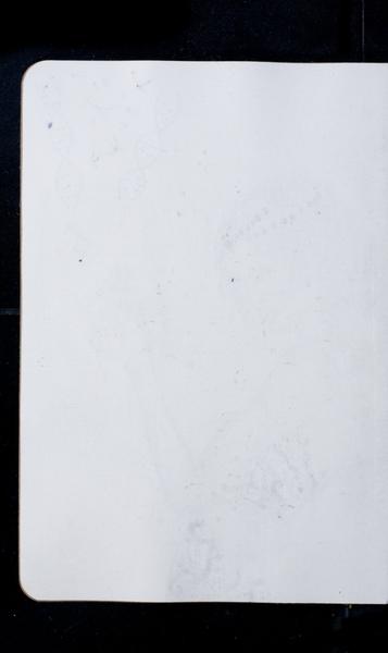 S213456 07