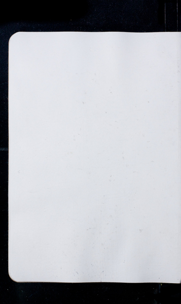 S213456 25