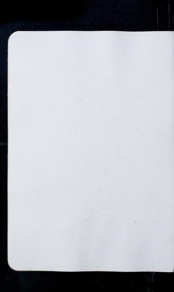 S213456 29