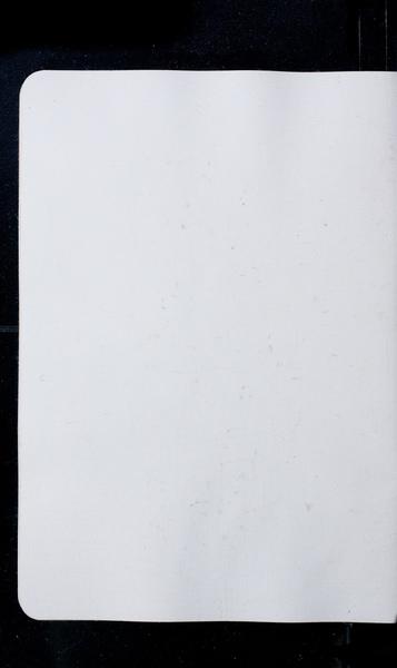 S213456 33