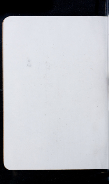 S213476 03