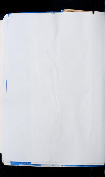 S213476 23