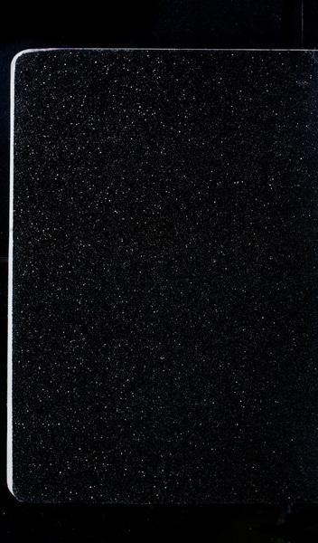S213778 07