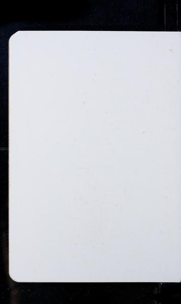 S214206 09