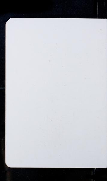 S214206 13