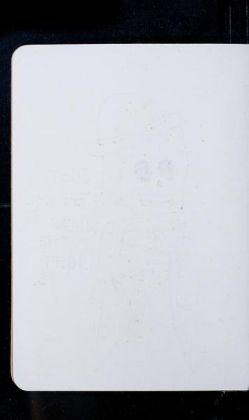 S216594 03