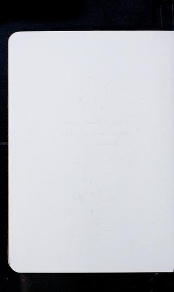 S216594 05