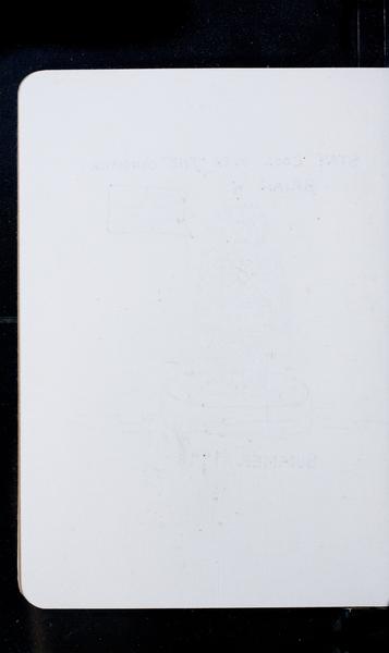 S216594 09