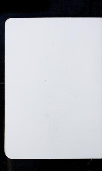S216594 11