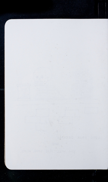S216594 29