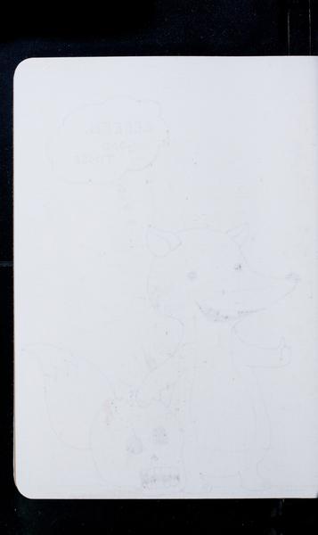 S216594 31