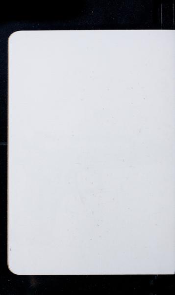 S216915 11