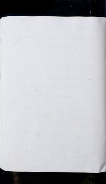S210956 33