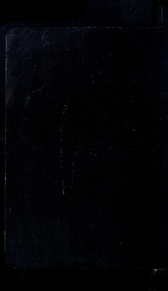 S211044 01