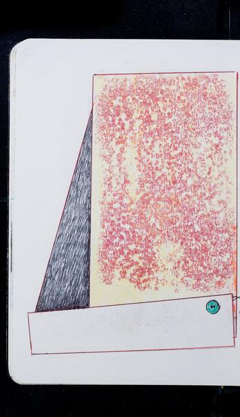 S211044 25