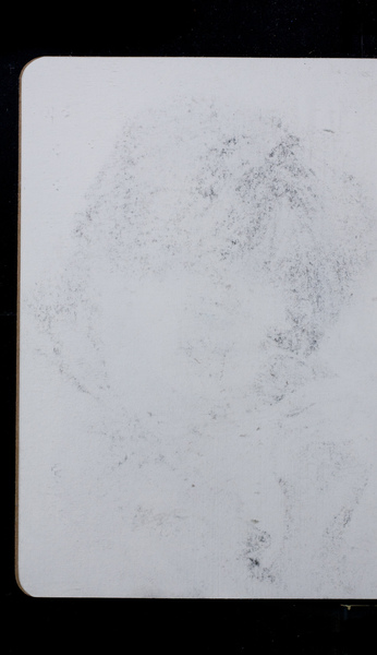 S212049 11