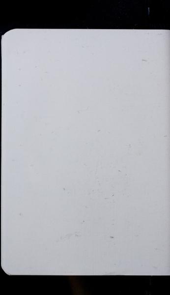 S212325 29