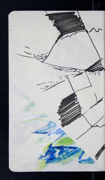 19948 07