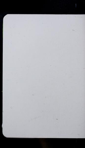 S213008 23