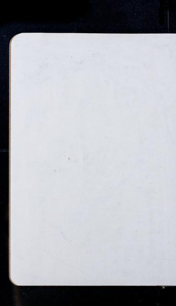 S213563 07
