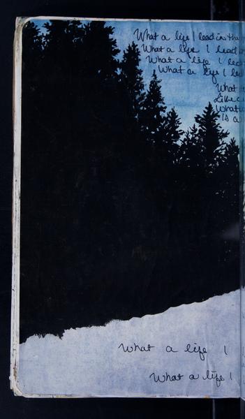 19977 21