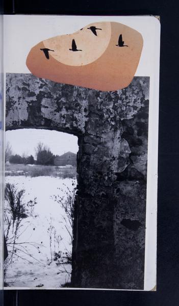 19977 28