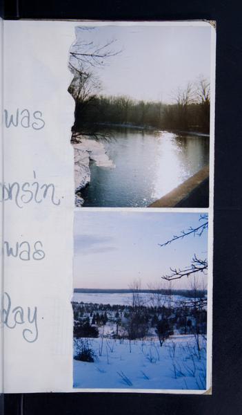 19977 30