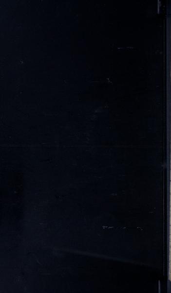 19977 33