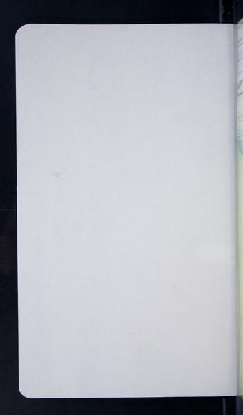 20074 01