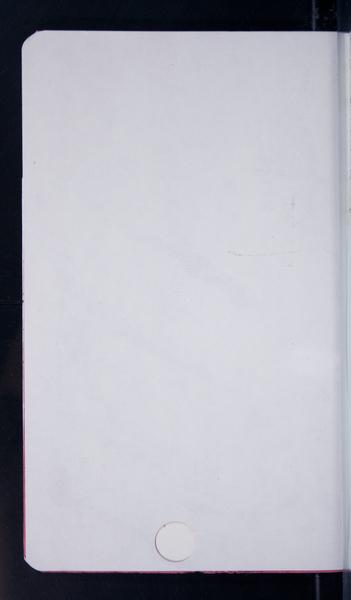 20074 05