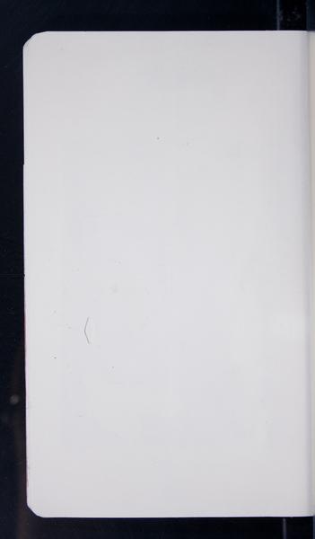 20074 19