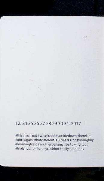 S215673 03