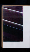 S216836 05