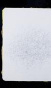 S159155 21