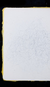 S159155 31