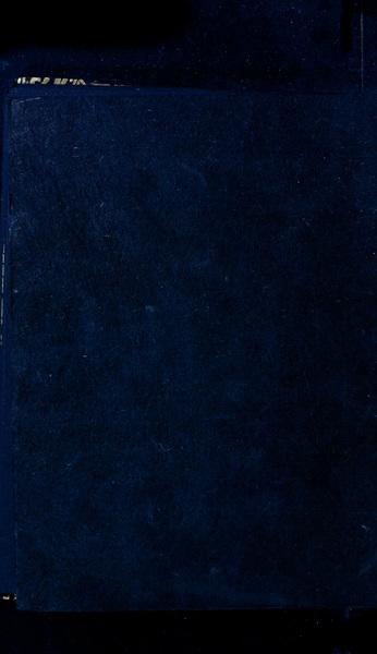 S170388 31