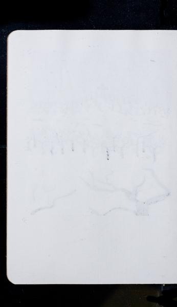 S171038 11
