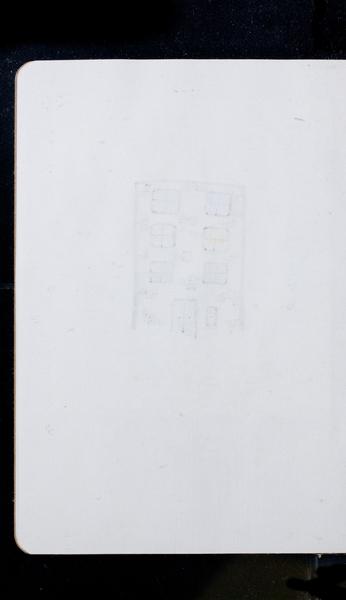 S171038 15