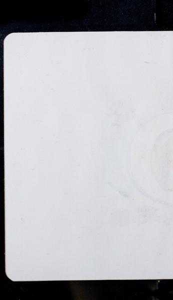 S171038 21