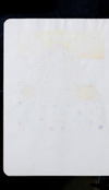 S171038 23