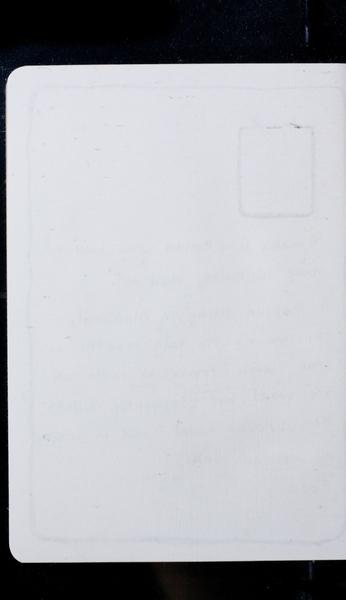 S171038 35