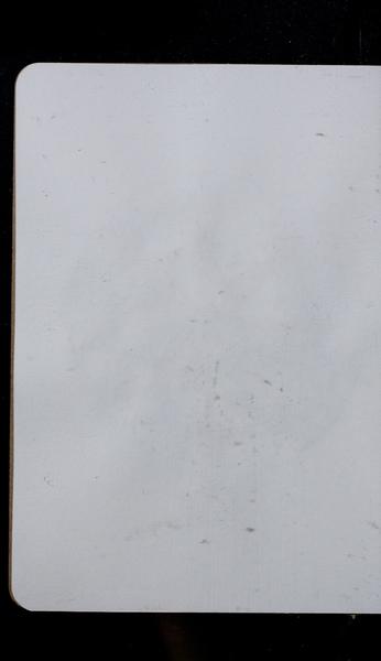 S171330 07