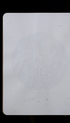 S171330 09
