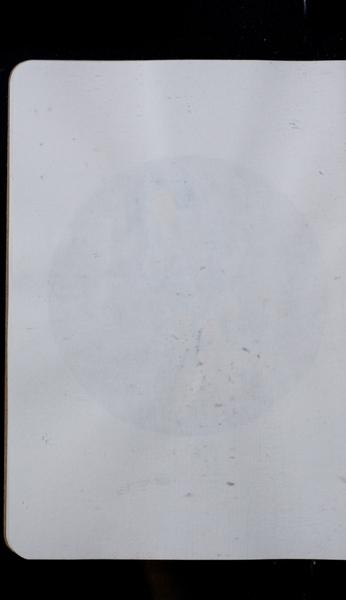 S171330 29