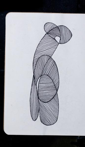 S171577 15