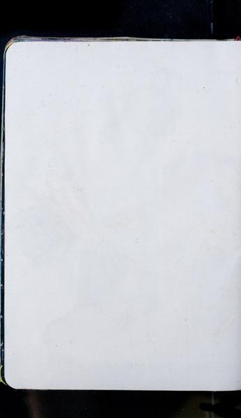 S171599 27