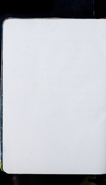 S171599 29